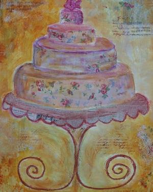 Artwork_2008_004